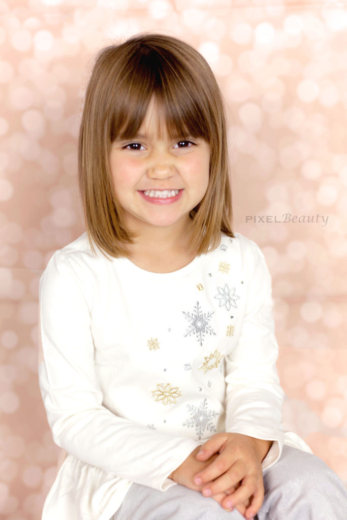 Pixel-Beauty-Photography-Children-7