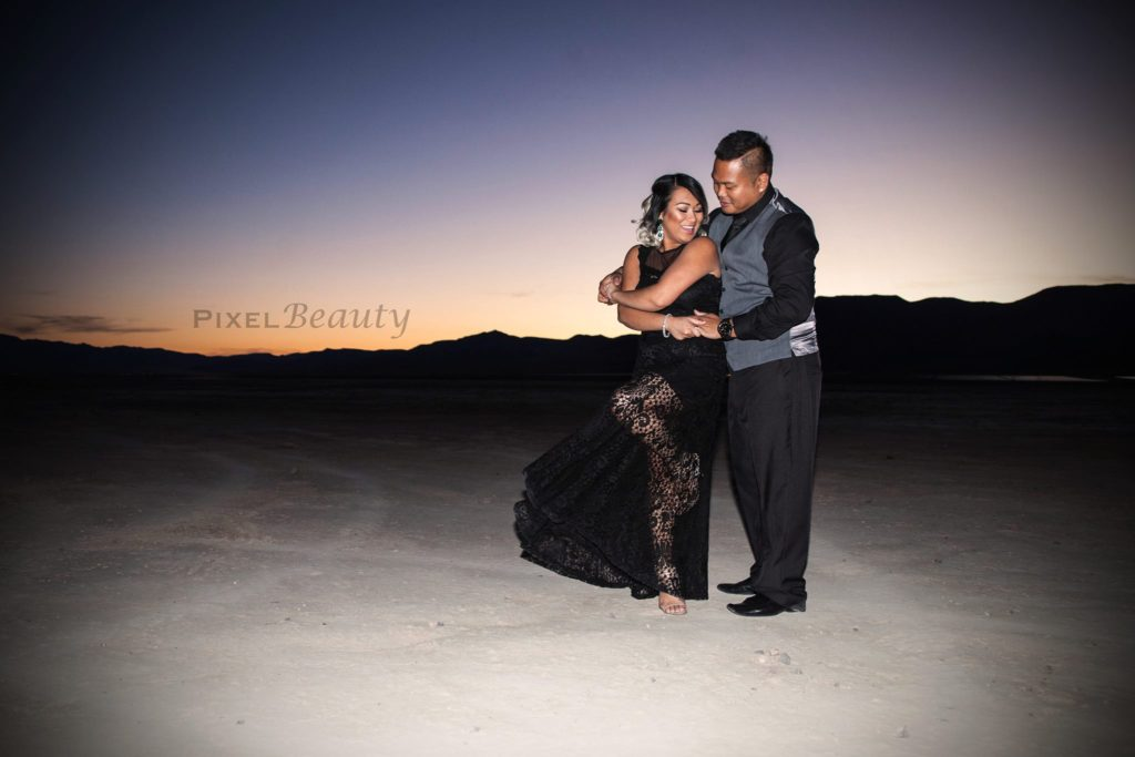 Pixel-Beauty-Photography-Engagements-6