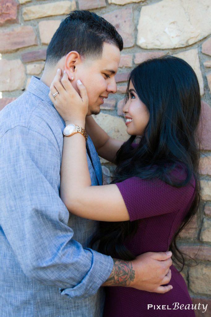 Pixel-Beauty-Photography-Engagements-7