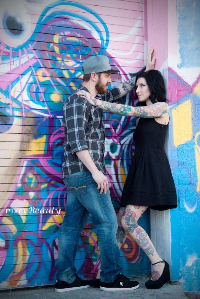 Pixel-Beauty-Photography-Engagements-9