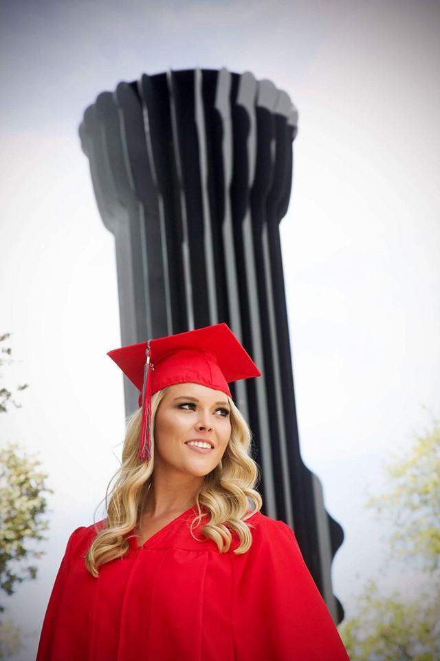 Pixel-Beauty-Photography-Graduates-1