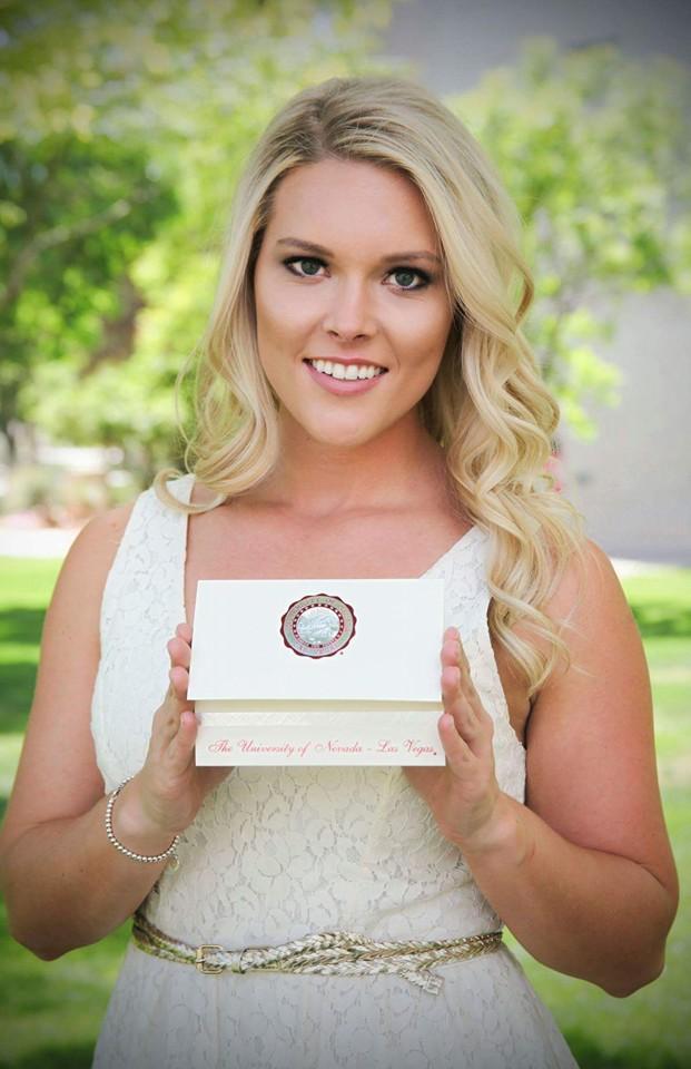 Pixel-Beauty-Photography-Graduates-2