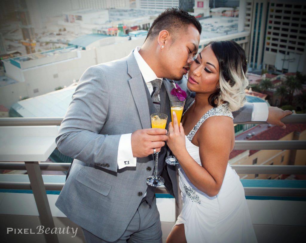 Pixel-Beauty-Photography-Weddings-1